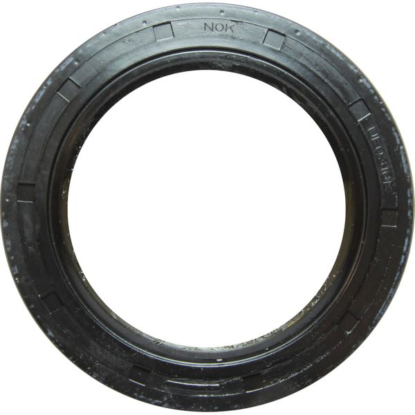 Drive Force Output Shaft Oil Seal for Borgwarner CR2 Series Gearboxes