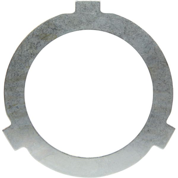 Drive Force Clutch Plate for Hurth HBW 10, 150 & 150 V-Drive Gearboxes