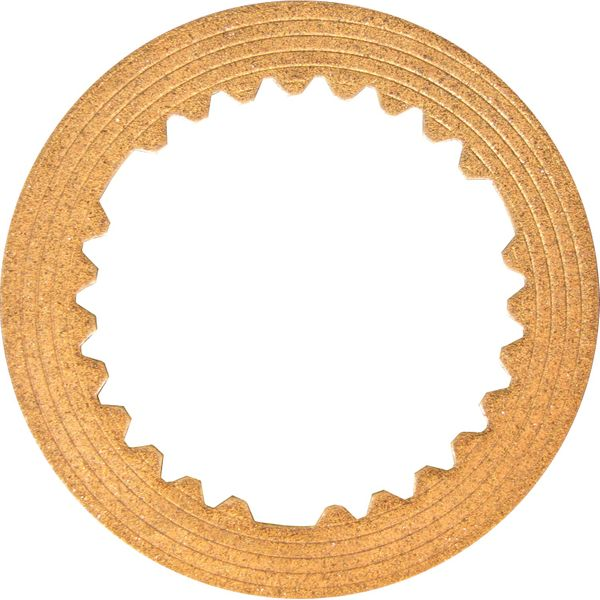 Friction Clutch Plate for Hurth HBW 10, 150 & 150 V-Drive Gearboxes