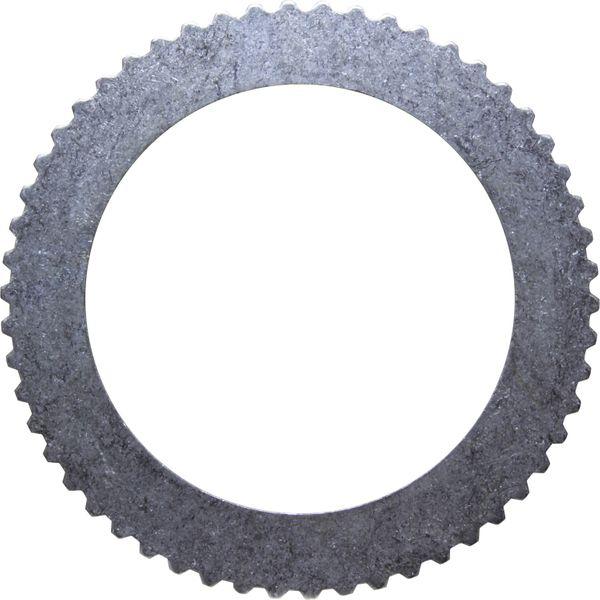 Drive Force Steel Ahead Clutch Plate for Borgwarner 71C & 72C