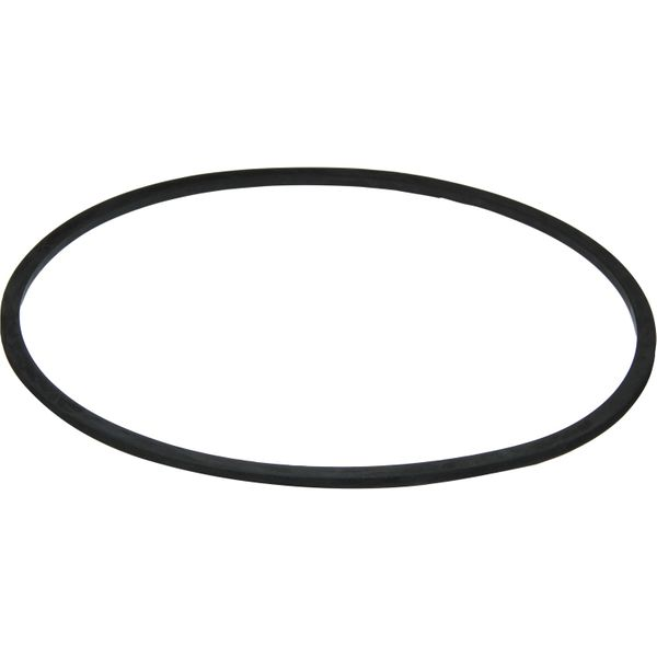 Drive Force Oil Pump Sealing Ring for Borgwarner Gearboxes 71C and 72C