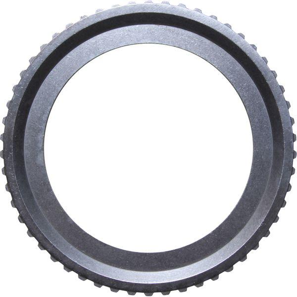 Pressure Ahead Clutch Plate for Borgwarner 71C & 72C (Rear)