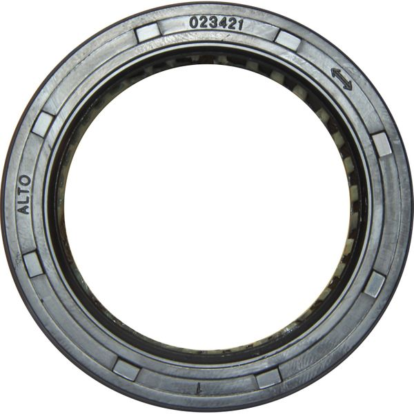 Drive Force Output Coupling Oil Seal for 10 Spline Borgwarner Gearbox