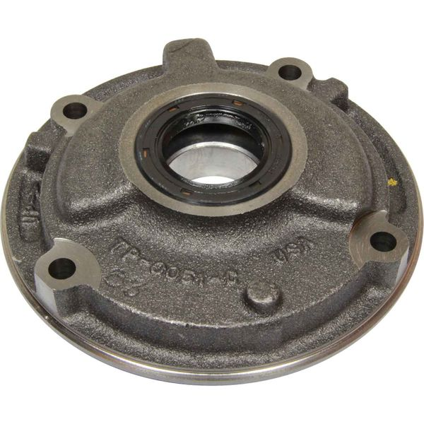 Drive Force Oil Pump Assembly for Borgwarner 70C, 71C & 72C