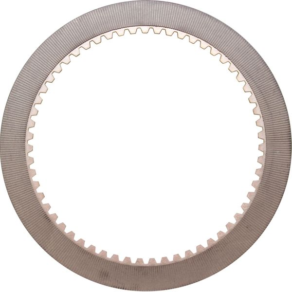 Drive Force Friction Astern Clutch Plate for Borgwarner 71C & 72C