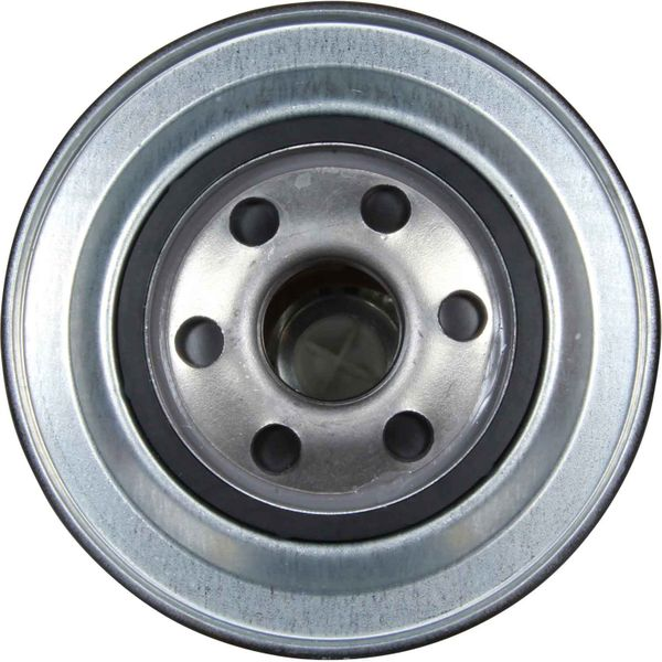 Orbitrade 14034 Spin On Oil Filter Element for Volvo Penta Engines