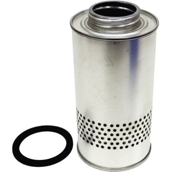 Orbitrade 14069 Crankcase Vent Filter Element for Volvo Penta Engines