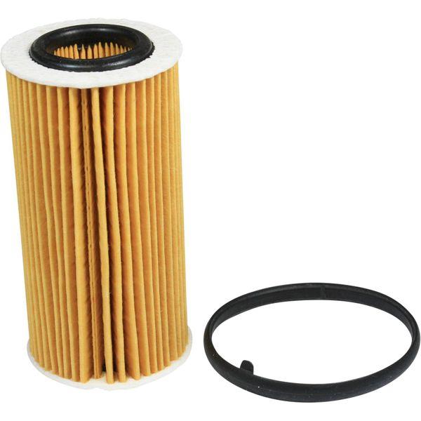 Orbitrade 14490 Oil Filter Element for Volvo Penta Engines