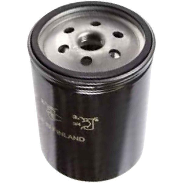 Orbitrade 14559 Spin On Oil Filter Element for Volvo Penta Engines