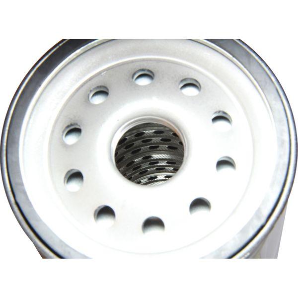 Orbitrade 14634 Spin On Oil Filter Element for Volvo Penta Engines