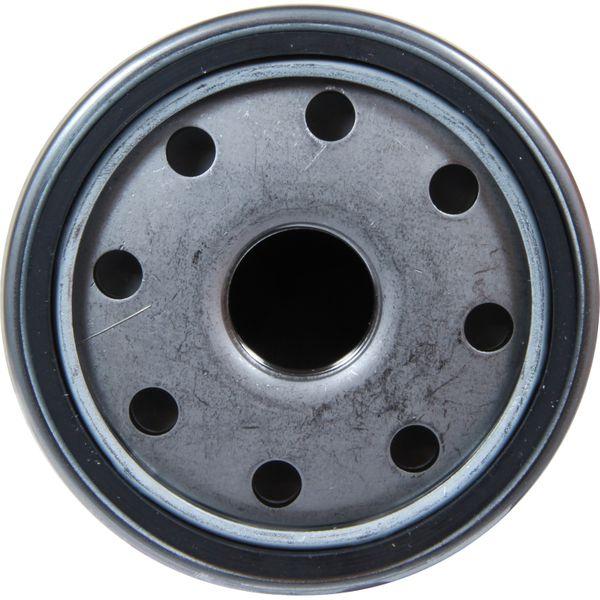 Orbitrade 14736 Primary Spin On Oil Filter Element for Volvo Penta