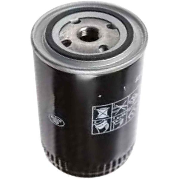 Orbitrade 14779 Spin On Oil Filter Element for Volvo Penta Engines