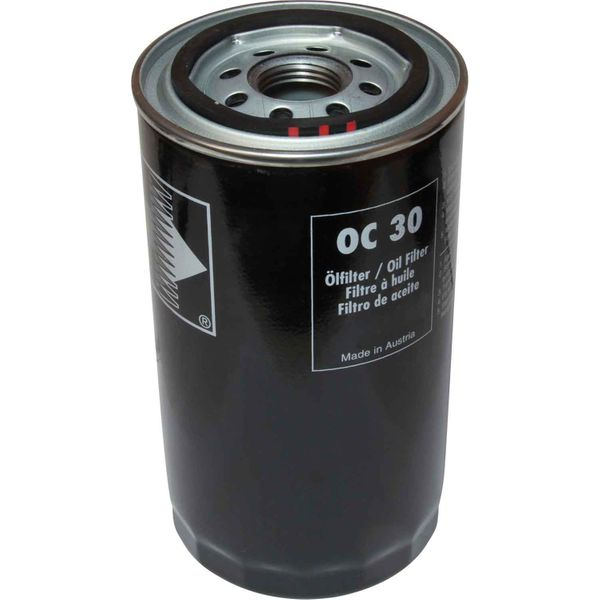 Orbitrade 14974 Spin On Oil Filter Element for Volvo Penta Engines