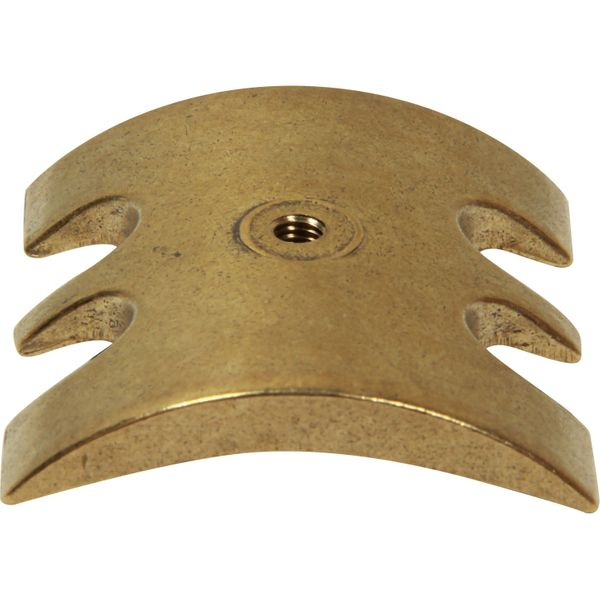 Orbitrade 15011 Cam Plate for Volvo Penta Raw Water Pumps