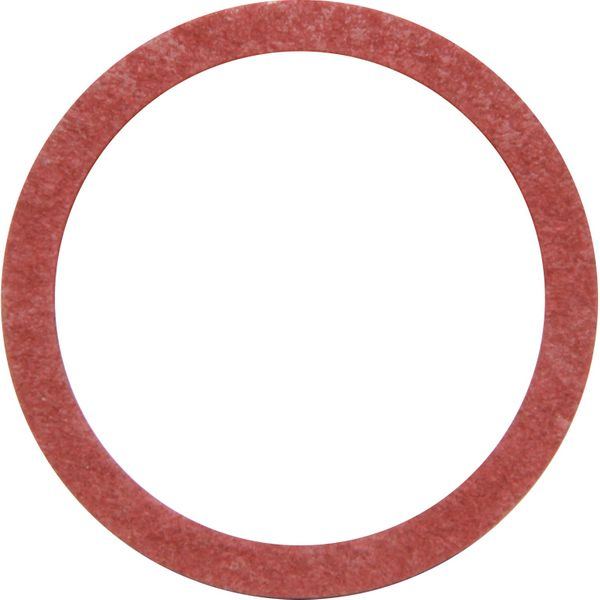 Orbitrade 15169 O-Ring Seal for Volvo Penta Engine Anode