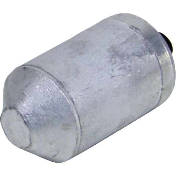Orbitrade 15661 Zinc Anode for Volvo Penta Engines D60, 70, 100 & 120