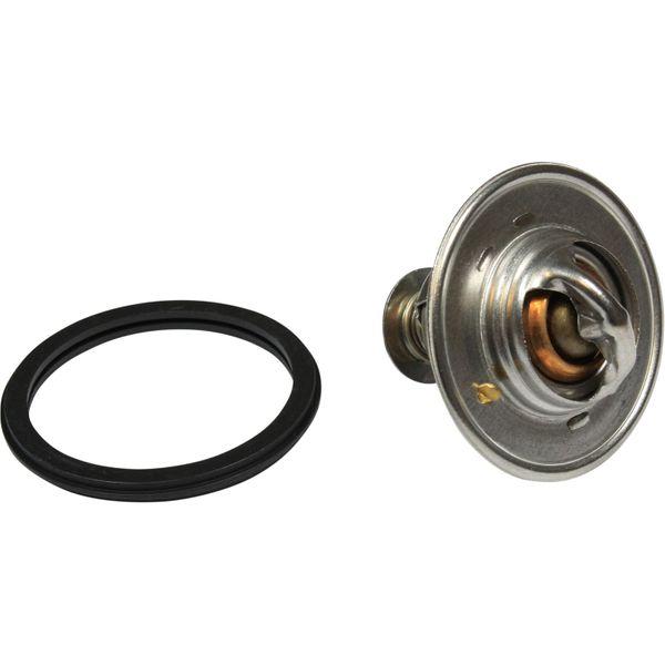 Orbitrade 15785 Thermostat for Volvo Penta Engines (71°C)