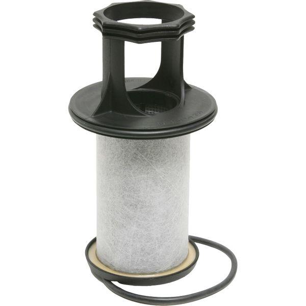 Orbitrade 17145 Crankcase Vent Filter Element for Volvo Penta Engines