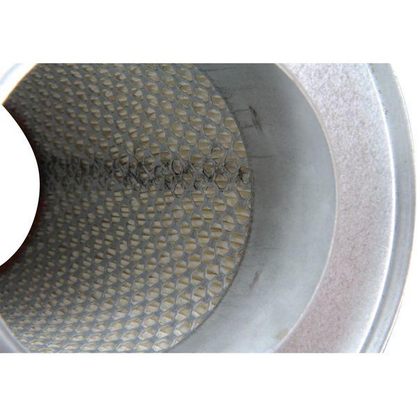 Orbitrade 17280 Air Filter Insert for Volvo Penta Diesel Engines