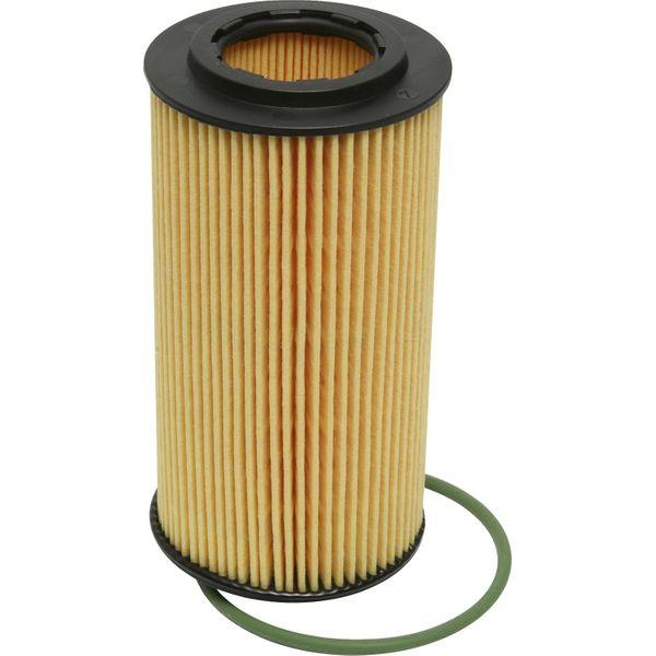 Orbitrade 17305 Oil Filter Element for Volvo Penta Engines