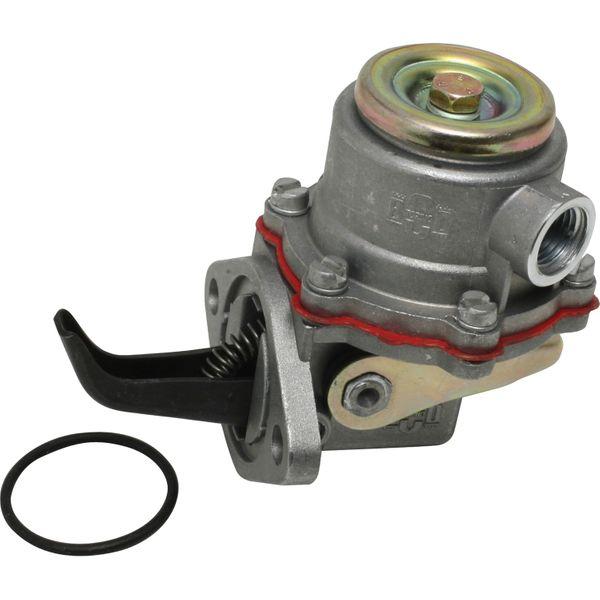 Orbitrade 17323 Fuel Lift Pump for Volvo Penta Engines