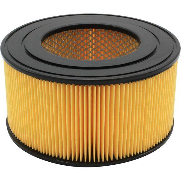 Orbitrade 17488 Air Filter Insert for Volvo Penta Diesel Engines