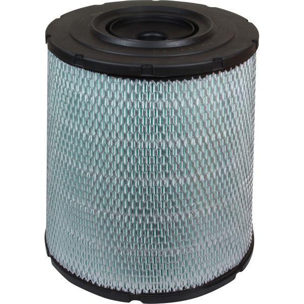 Orbitrade 17919 Air Filter Insert for Volvo Penta D12, 13 & 16 Engines