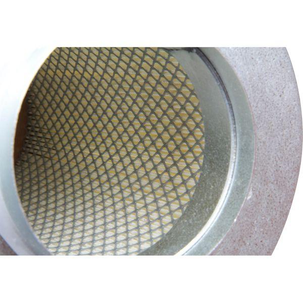 Orbitrade 17952 Air Filter Insert for Volvo Penta TAMD74 & 75 Engines