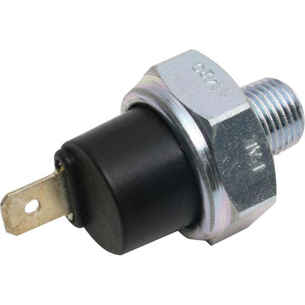 "Orbitrade 18750 Oil Pressure Switch for Volvo Penta (1/8"" x 27 NPT)"