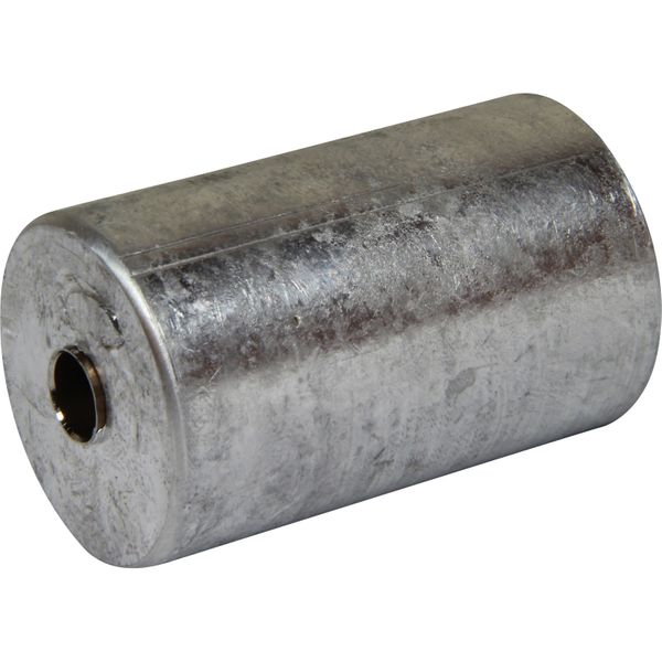 Orbitrade 19042 Zinc Anode for Volvo Penta D4 and D6 Engines