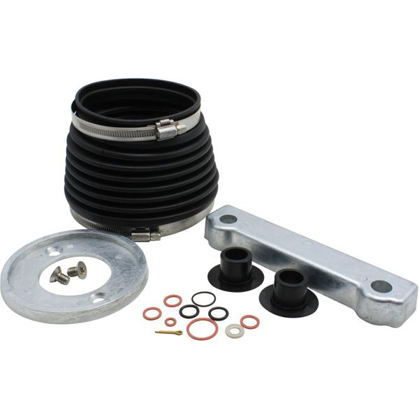 Orbitrade 19115 Service Kit for Volvo Penta Sterndrives