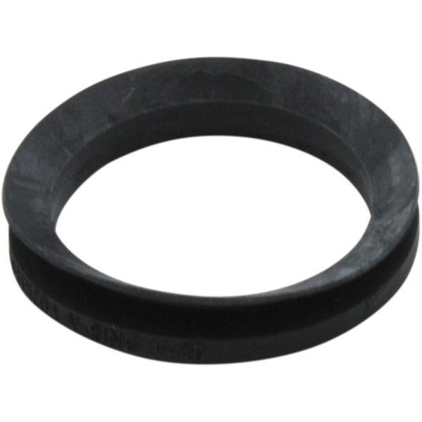Orbitrade 19195 Seal Ring for Volvo Penta Steering Fork (36mm)
