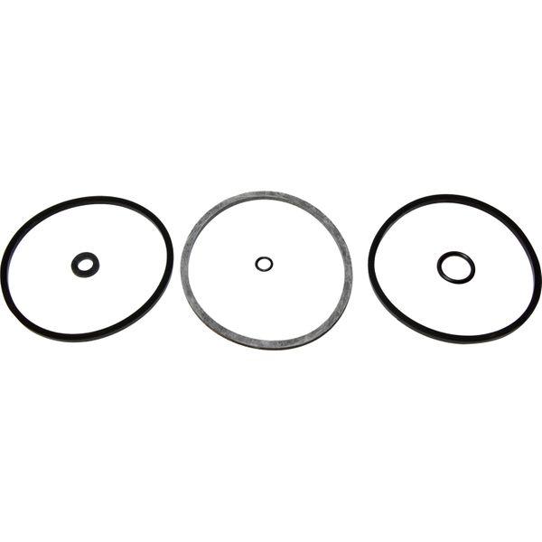 Orbitrade 22046 O-Ring Seal Kit for CAV Fuel Filters