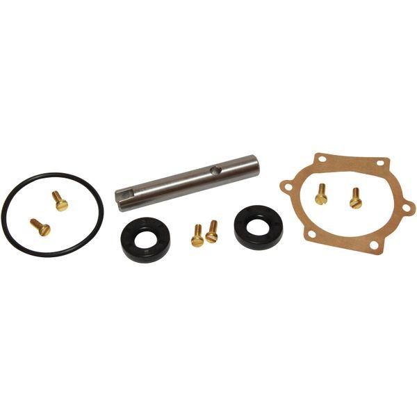 Orbitrade 22073 Repair Kit for Volvo Penta Engine Cooling Pumps