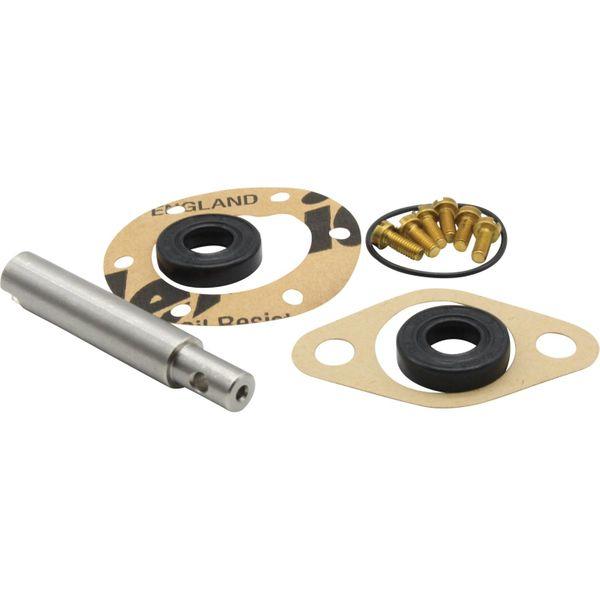 Orbitrade 22076 Repair Kit for Volvo Penta Engine Cooling Pumps