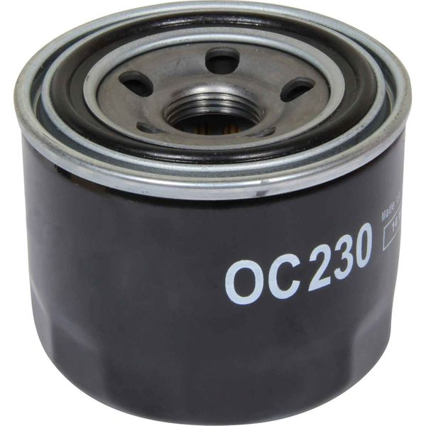 Orbitrade 8-35152 Spin On Oil Filter Element for Yanmar Engines