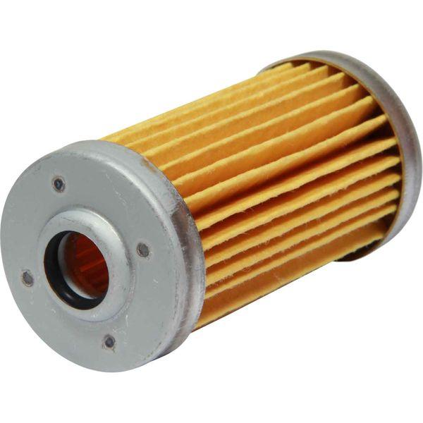 Orbitrade 8-55710 Fuel Filter Element for Yanmar Diesel Engines