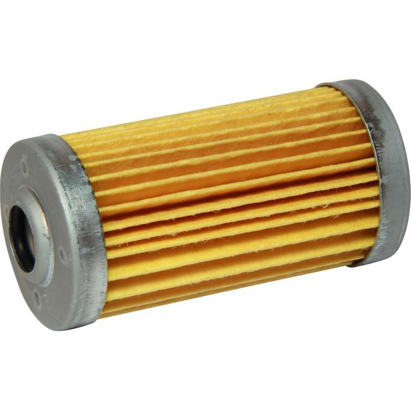 Orbitrade 8-55710 Fuel Filter Element for Yanmar Diesel Engines
