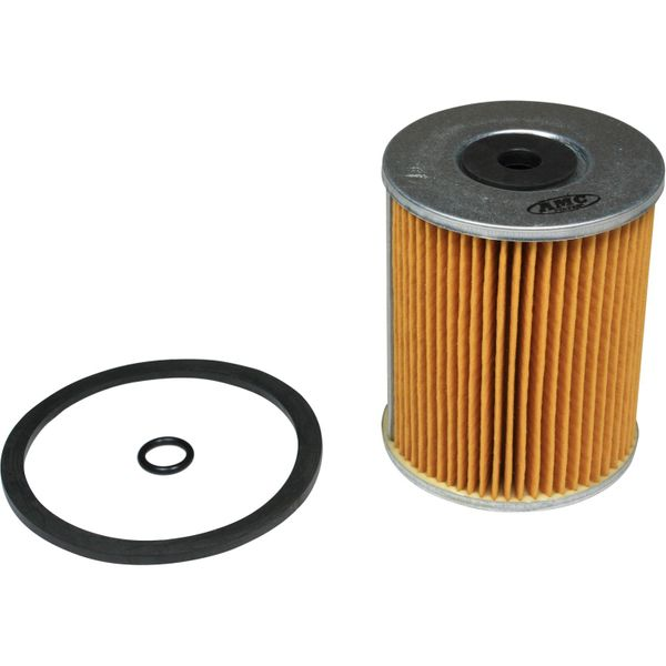 Orbitrade 8-55713 Fuel Filter Element for Yanmar Diesel Engines