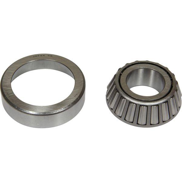 PRM 001-0270 Input & Output Shaft Bearing (PRM 120)