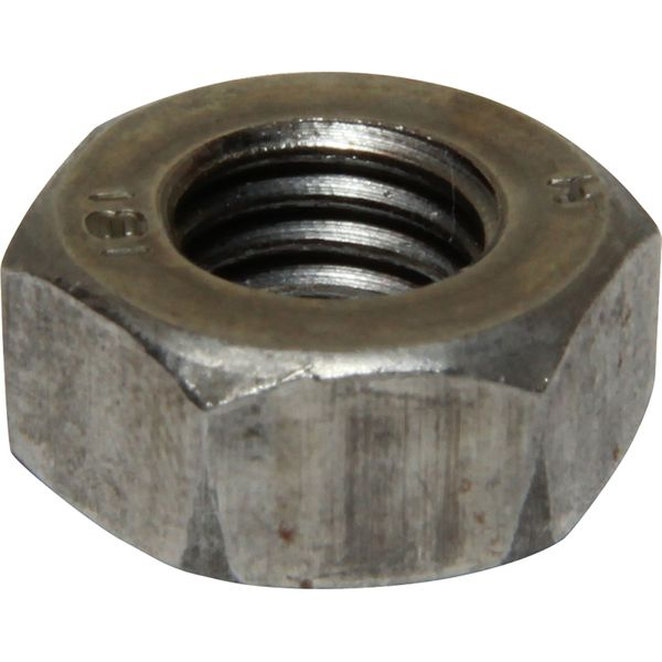 PRM Nut For PRM 401, 402, 500, 601, 750 and 1000