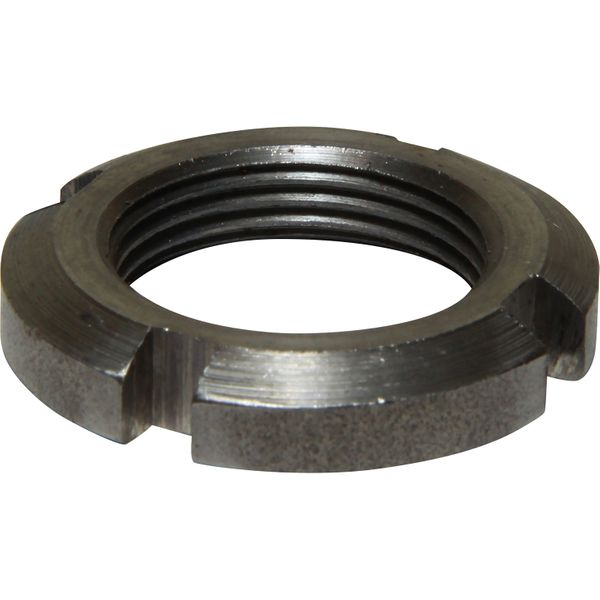 PRM 010N251 Nut For PRM Delta and 150 Gearboxes