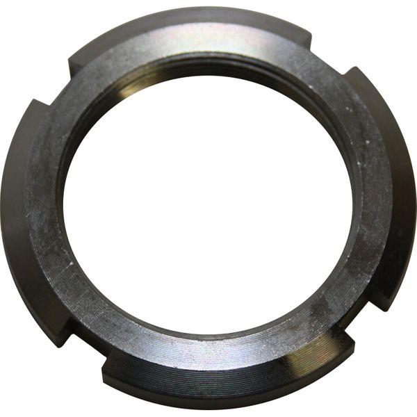 PRM 010N401 Shaft Nut (PRM 101, 601, 1000)