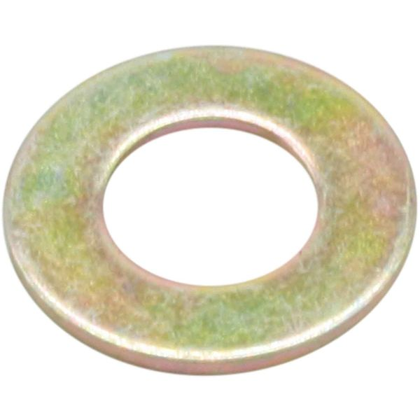 PRM M8 Plain Washer For PRM 80, 120, 150 and 1500