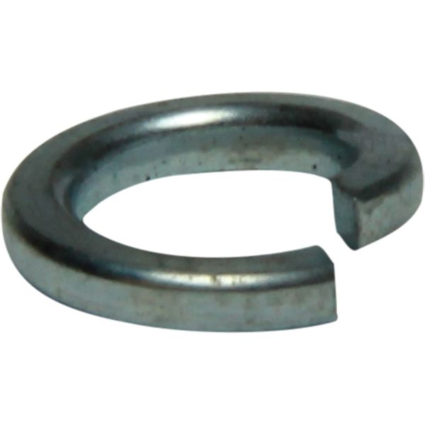 PRM 0191104ZP Spring Washer For PRM 750 Gearboxes