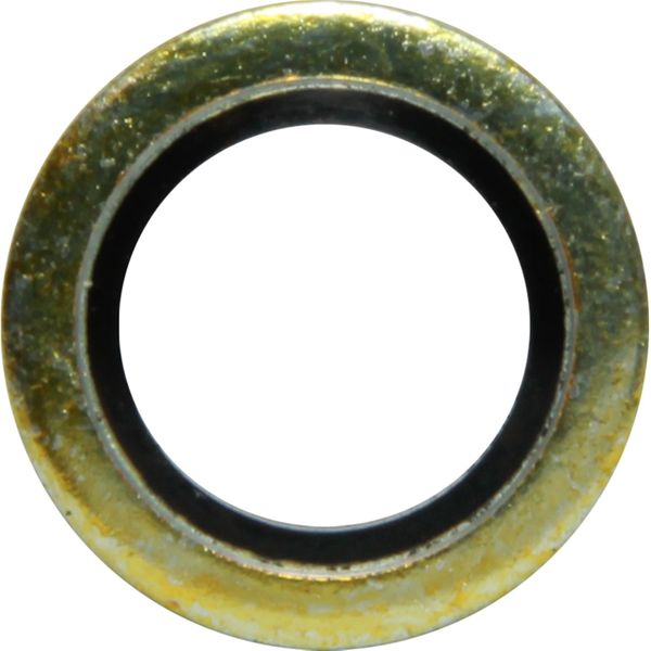 PRM Sealing Washer For PRM 500, 750 and 1500