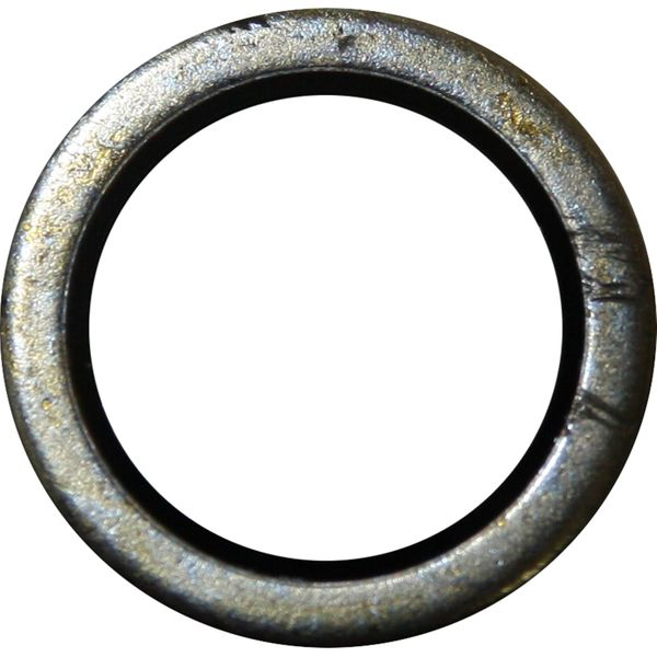 PRM 0191716 M16 Bonded Seal (PRM Delta & 150)