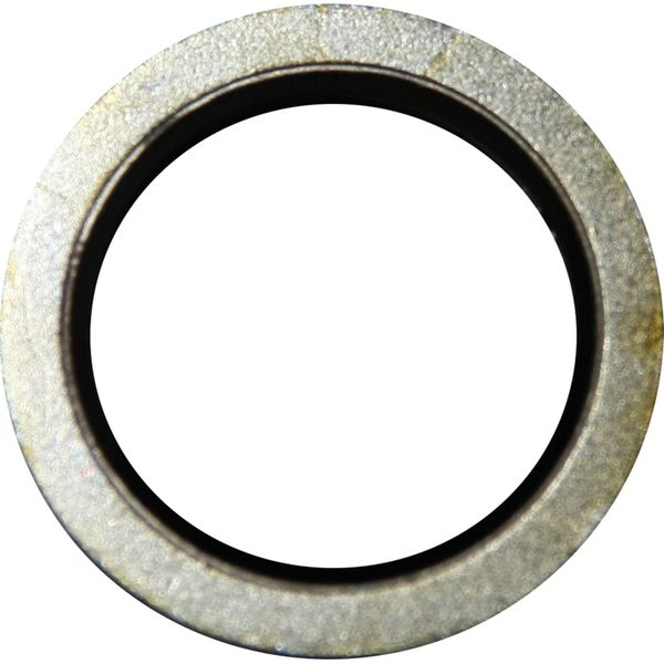 PRM M18 Bonded Seal for PRM 160 to PRM 1500 Marine Gearboxes