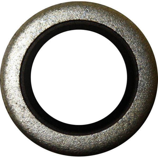 PRM Bonded Seal For PRM 301, 302, 310, 401, 402, 601, 1000