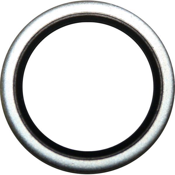 PRM 0201714 Sealing Washer for PRM Drain Plug & Dipstick